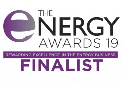 energy awards
